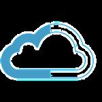 hybrid_cloud_300_300