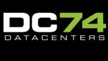 DC 74