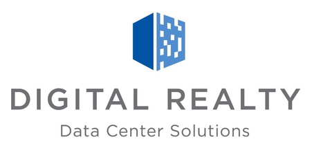 Digital-realty-trust-inc-logo
