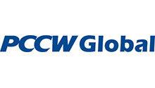 PCCW logo