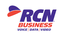 rcn-businesslogo