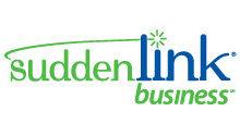 suddenling biz-logo